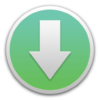 Progressive Downloader — free download manager with multi-thread support