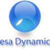 Mesa Dynamics
