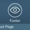 Funter - Free App to Show Hidden Files on Mac