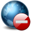 Free Website Blocker for Mac - download now! Block unwanted websites in Safari,