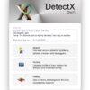 DetectX – sqwarq