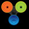 LinCastor Browser App