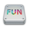 iFunbox | the File and App Management Tool for iPhone, iPad & iPod Touch.