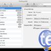 Macで使えるスニペットツール | matomerge.com