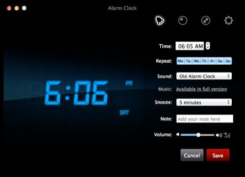 Alarm_Clock_appstore