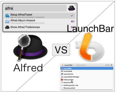 Alfred_vs_LaunchBar