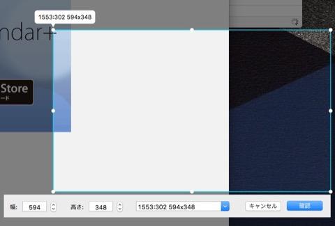 Apowersoft_Screen_Recorder2
