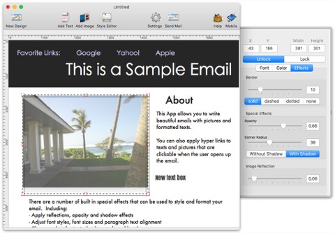 Awesome_Mails_Pro_Edition2