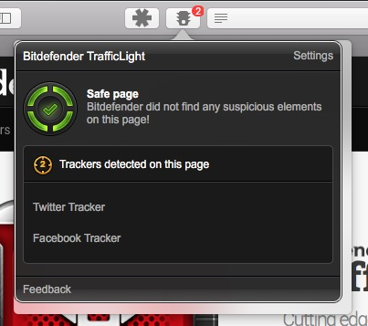 Bitdefender_TrafficLight1