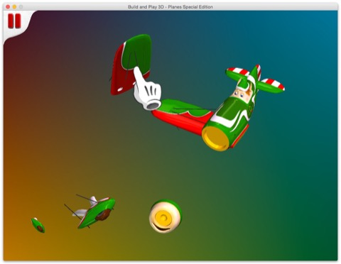 Build_and_Play_3D_Planes_Special_Edition1