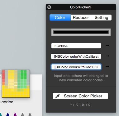 ColorPicker2