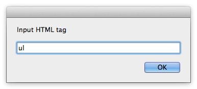 Convert_HTML_Tag2