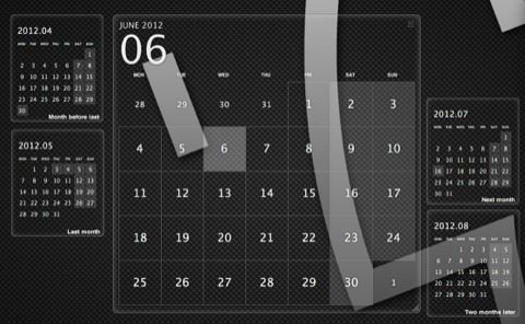 Desktop_Calendar_Plus1