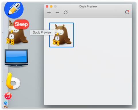Dock_Preview