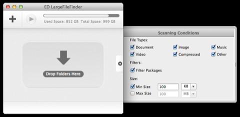 ED_LargeFileFinder1