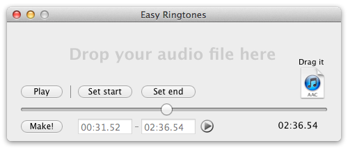 Easy_Ringtones