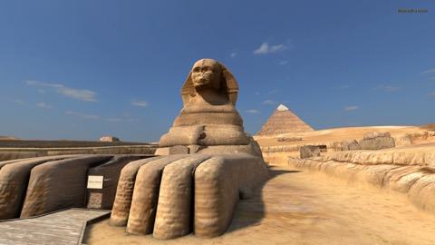 Egyptian_Pyramids_3D