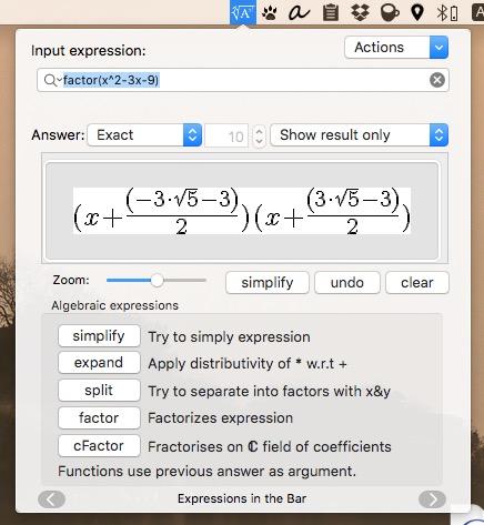 ExpressionsinBar2