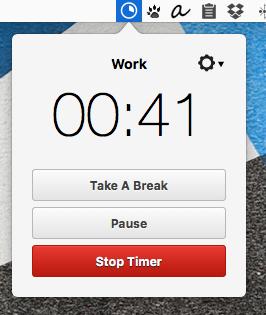 Focus_Timer
