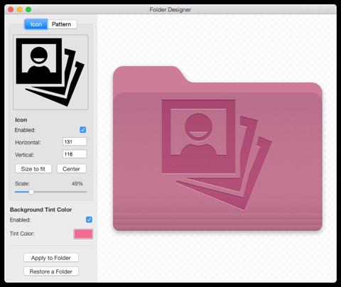 Folder_Designer