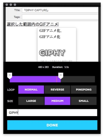 GIPHY_CAPTURE2