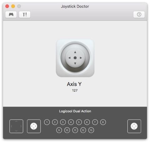 Joystick_Doctor1
