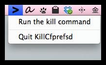 KillCfprefsd