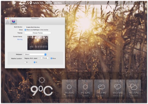 Live_Desktop