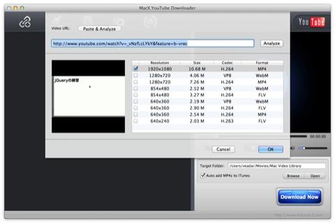 MacX_YouTube_Downloader_1