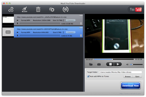 MacX_YouTube_Downloader_2