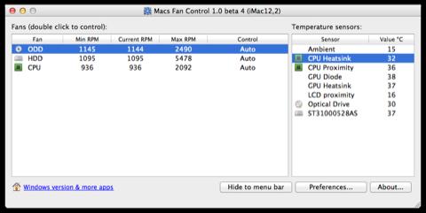 Macs_Fan_Control1