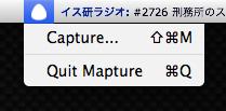 Mapture1