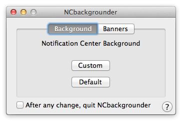 NCbackgrounder1