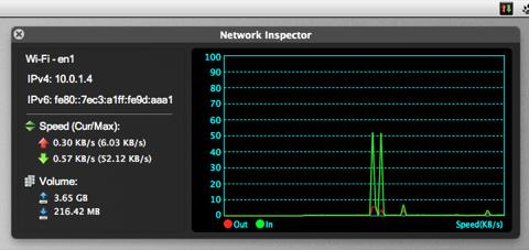 Network_Inspector2