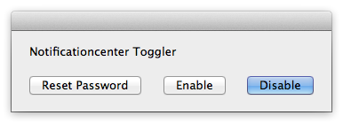 Notificationcenter_Toggler
