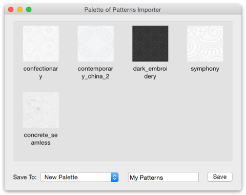 Palette_of_Patterns_Importer