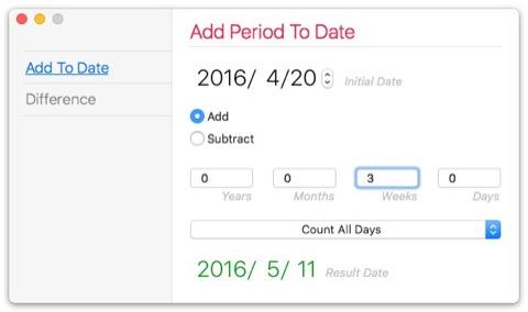 Plain_Today_Calendar2