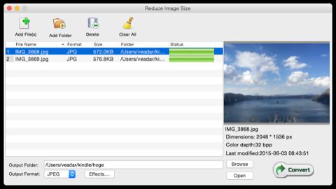 Reduce_Image_Size1