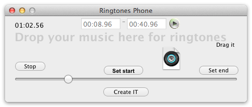 Ringtones_Phone