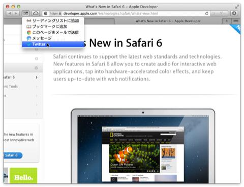 Safari6_1