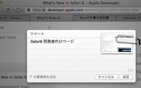 Safari6_5