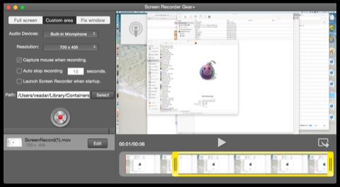 Screen_Recorder_Gear_plus