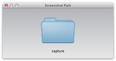 Screenshot_Path