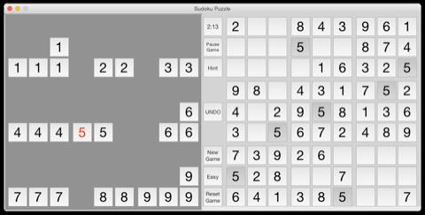 Sudoku_Puzzle
