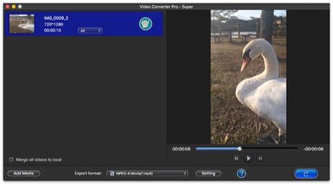 Video_Converter_Pro_Super1
