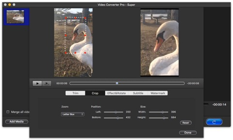 Video_Converter_Pro_Super2