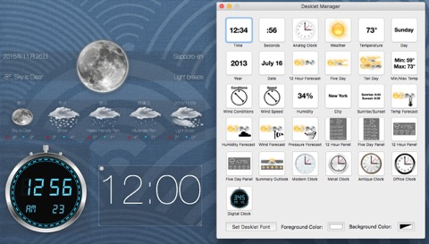 Weather_Dock_Express2