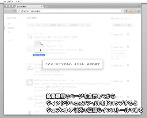 chrome_except_webstore