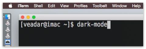 dark-mode_command