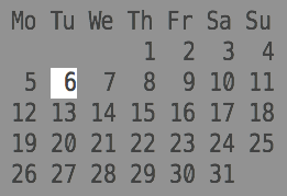geektool_calendar5